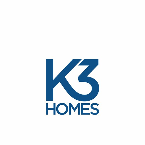 K3 Home Buyers