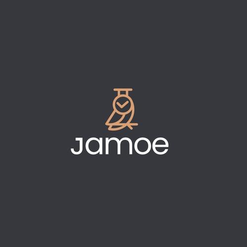 JAMOE