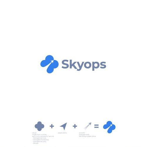 Skyops