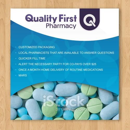Pharmacy AD