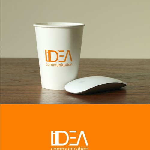 IDEA communication