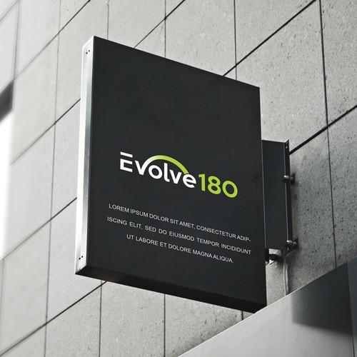 evolve 180
