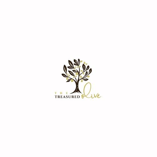 Oil co logo