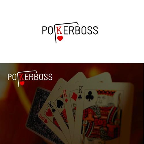 POKERBOSS