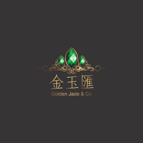 Golden Jade & Co