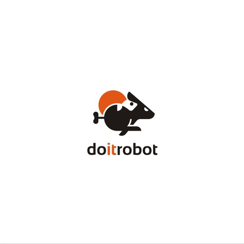 doitrobot