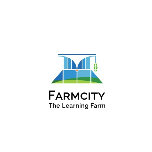 The Learning Farm