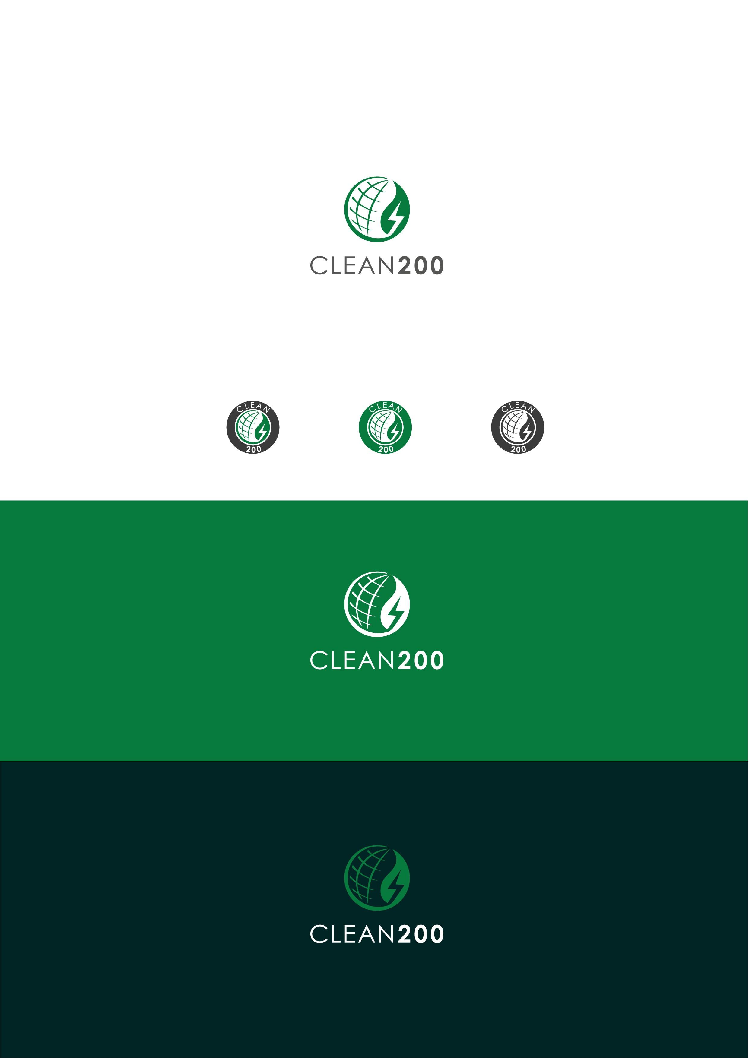 Design a powerful logo for a nonprofit!