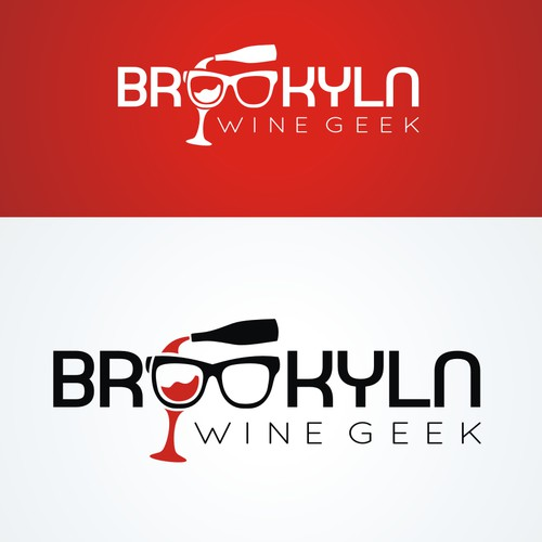 Broklyn Wine Geek