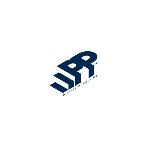 Clever logo digital marketing