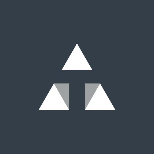 t delta logo