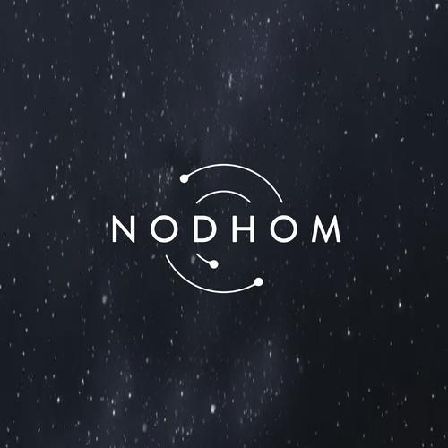 NODHOM