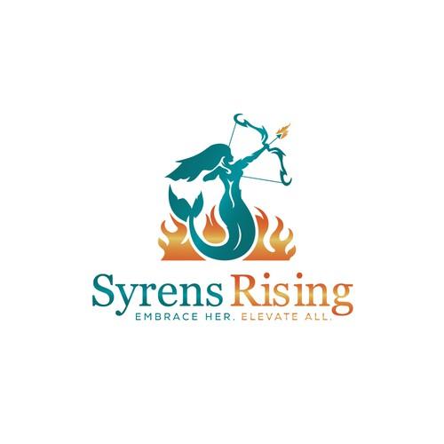 Syrens Rising