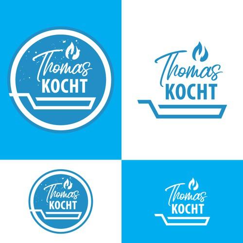 thomas kocht food yotube chanel