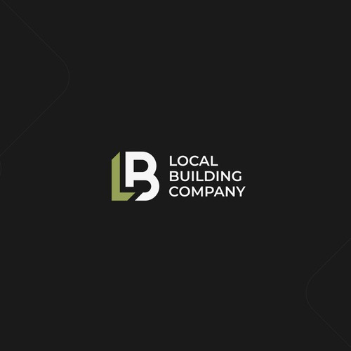 Local Building Co.