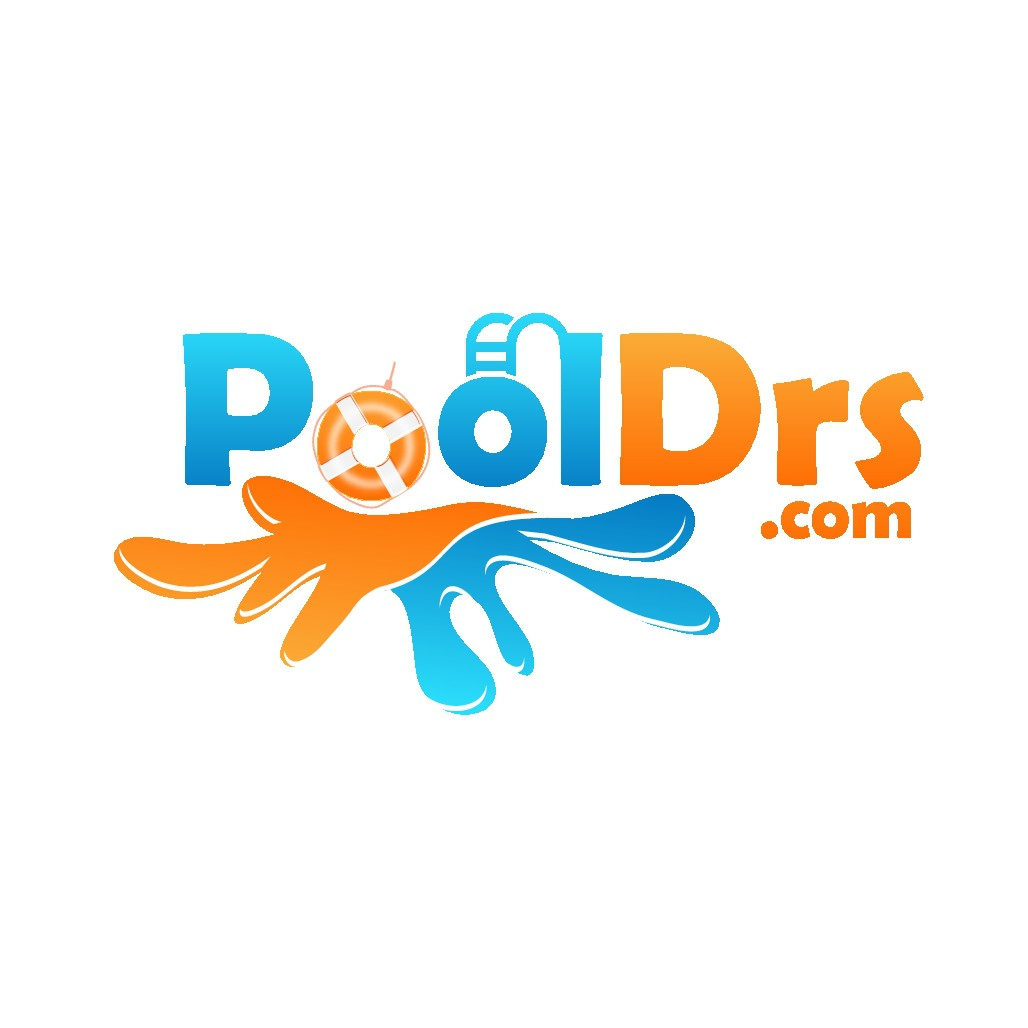 Help PoolDrs.com launch their national brand!