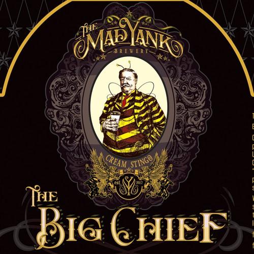 The Big Chief