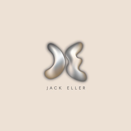 Brand Identity Concept for Jack Eller