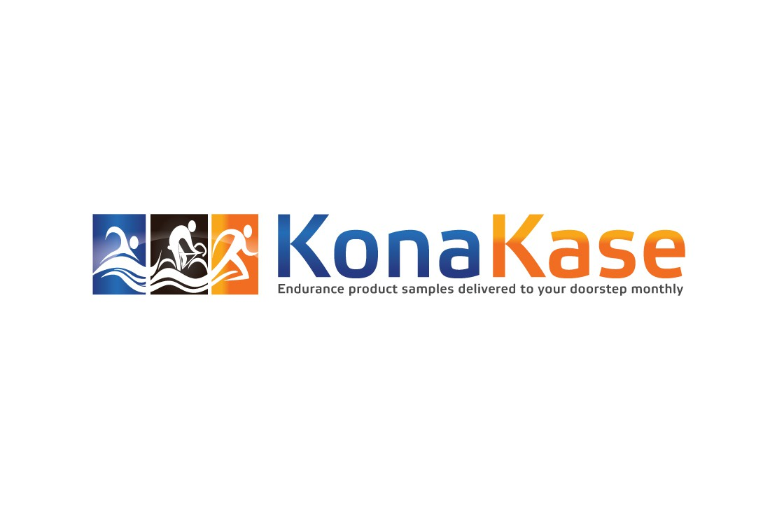New logo wanted for Konakase