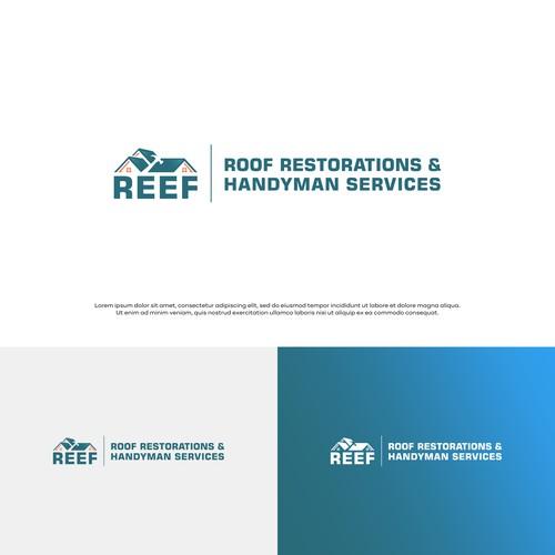 RRR logo contest