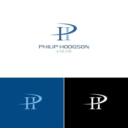 Philip Hodgson