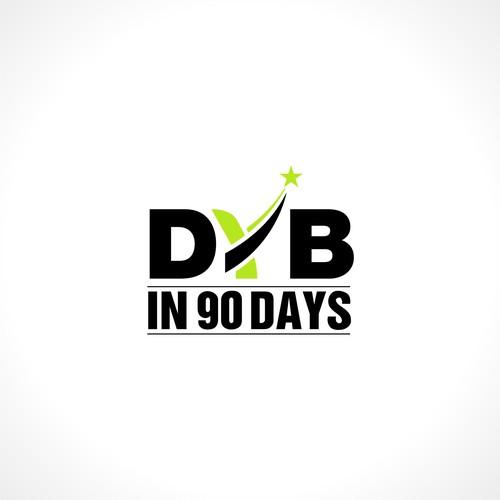 DYB In 90 Days