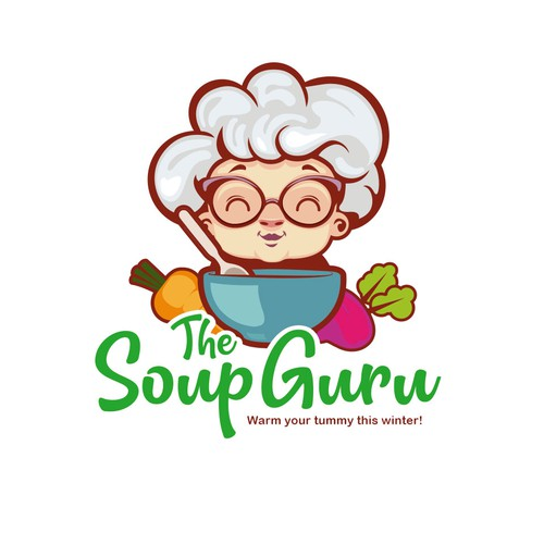 The Soup Guru