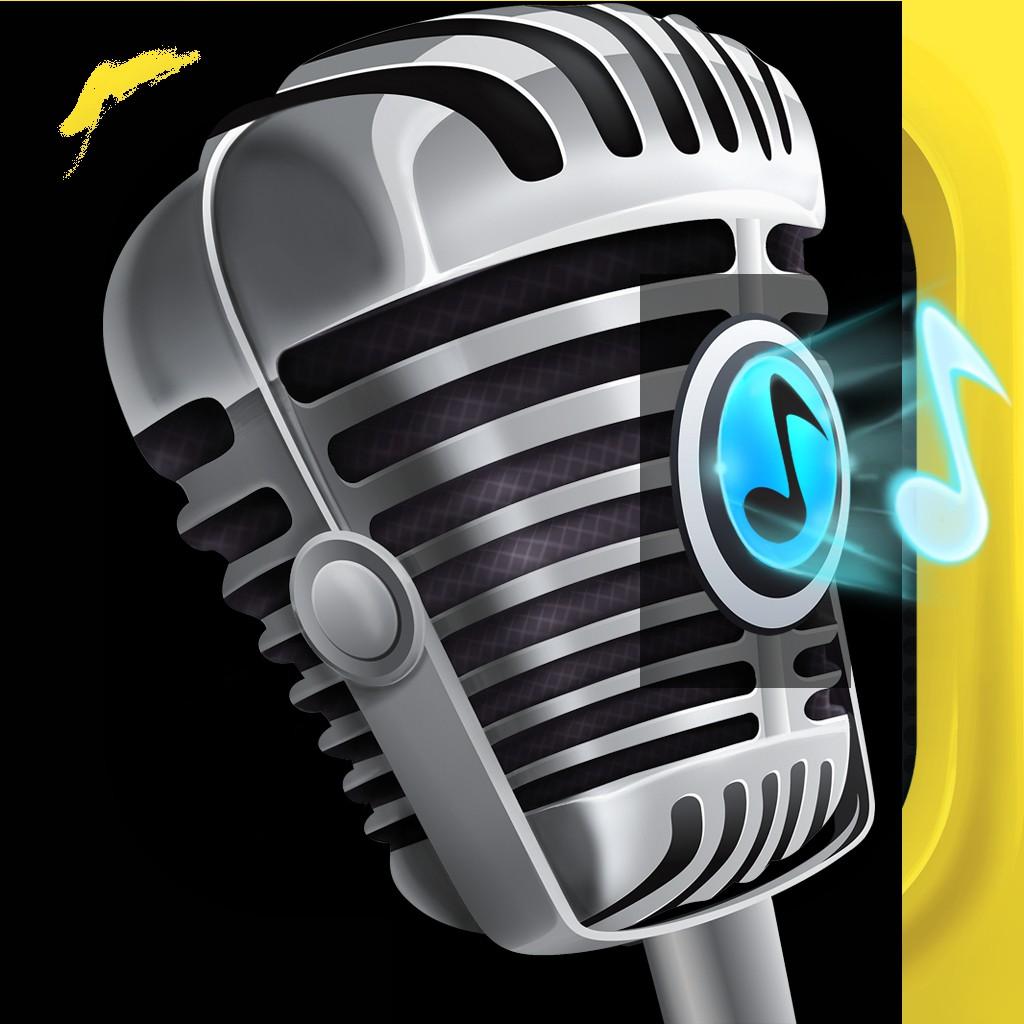 Create a Fun 3D Icon for a Music Game!