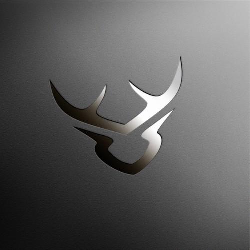 Logo Concept fot Metabolic