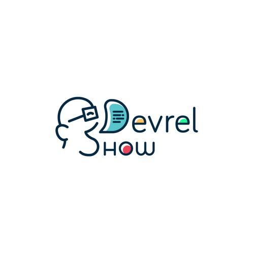 Devrel Show