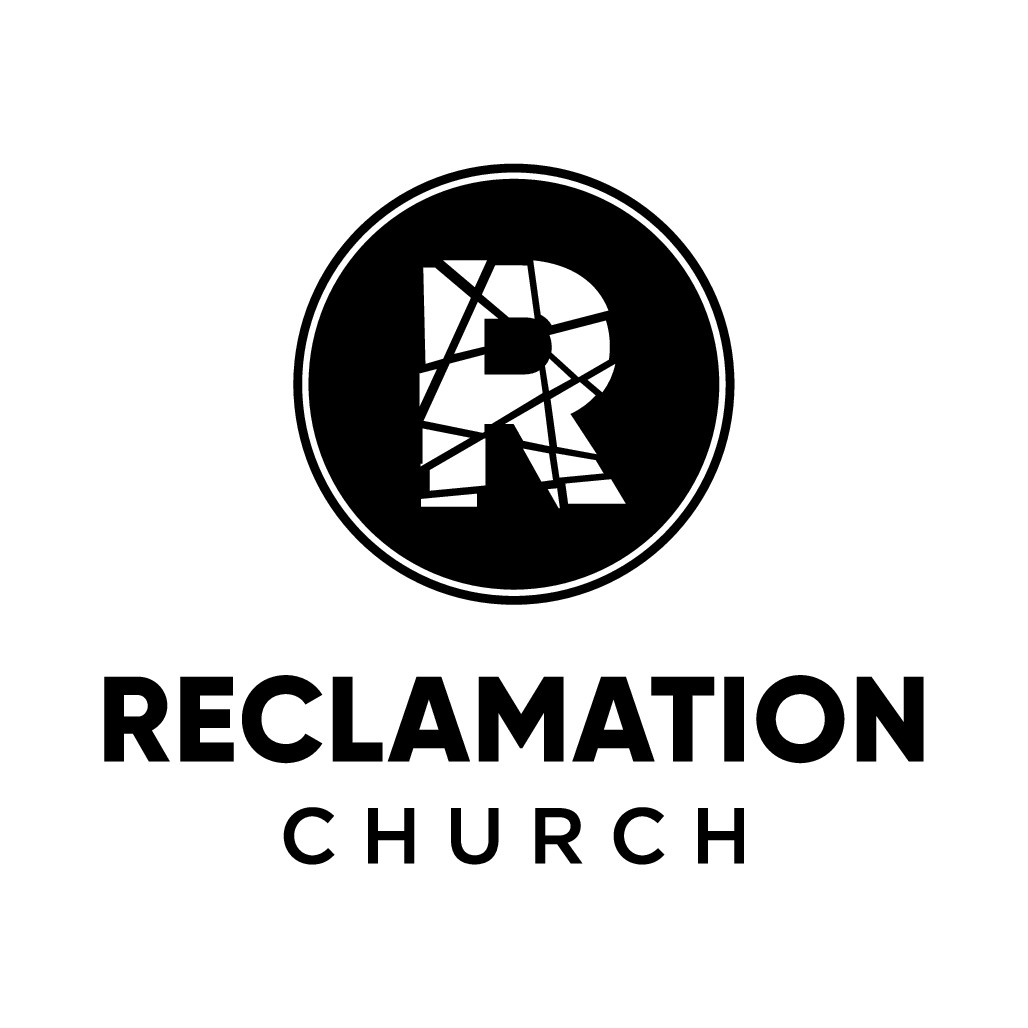 Design a creative, compelling logo for a multiple church movement.