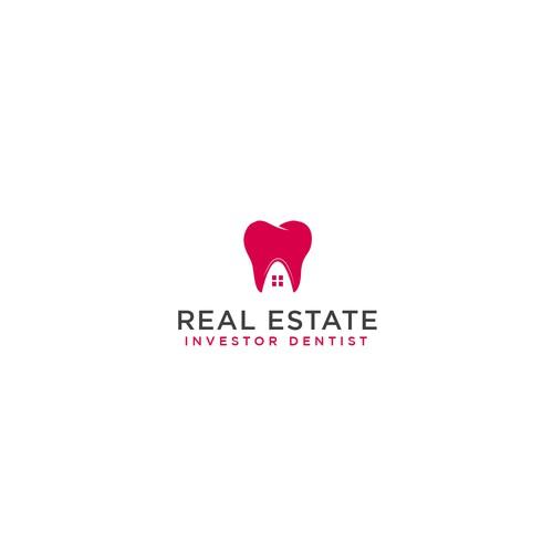 Real estate Dentist