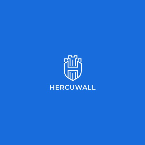hercuwall