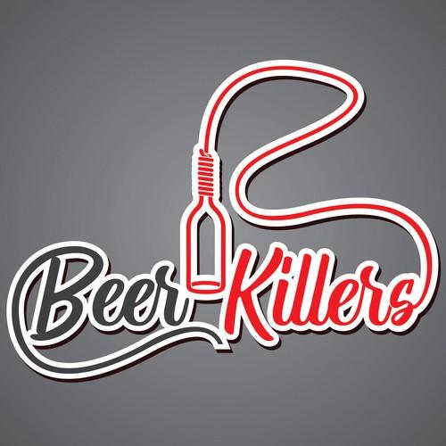 Beer Killers