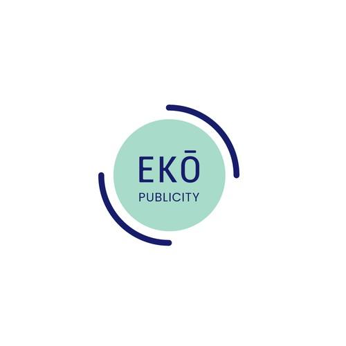 EKO_PR