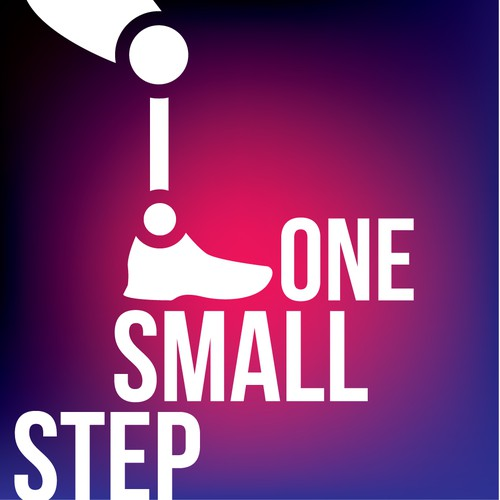 On Small Step