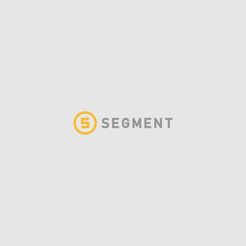 SEGMENT need a new and modern Design