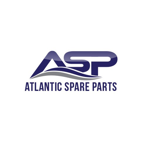 Atlantic Spare Parts
