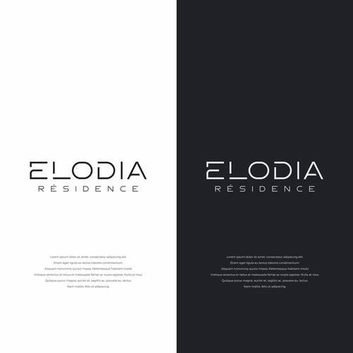 ELODIA RÉSIDENCE