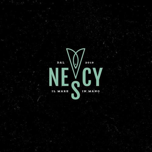 NESCY