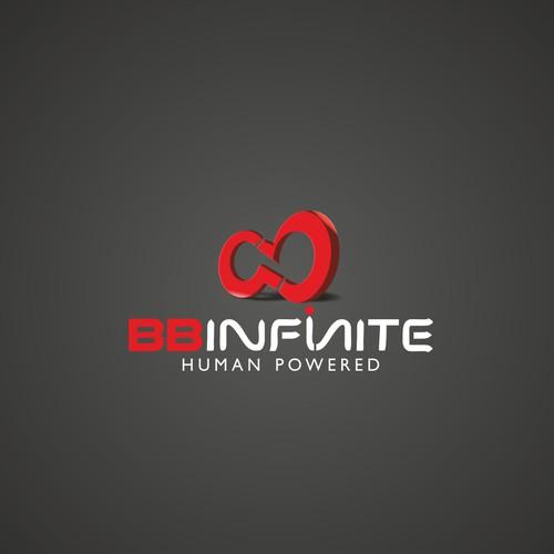 BB Infinite