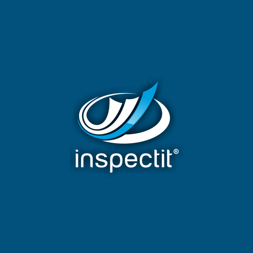 inspectit