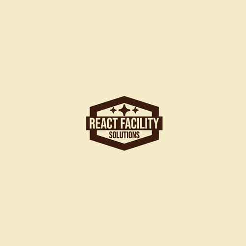 React facility