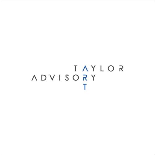 TAYLOR ART ADVISORY