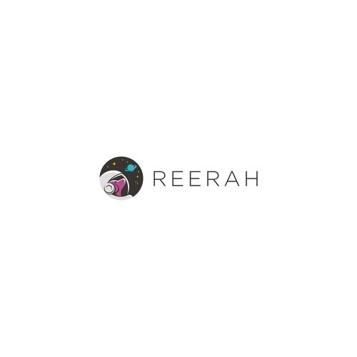 ReeRah