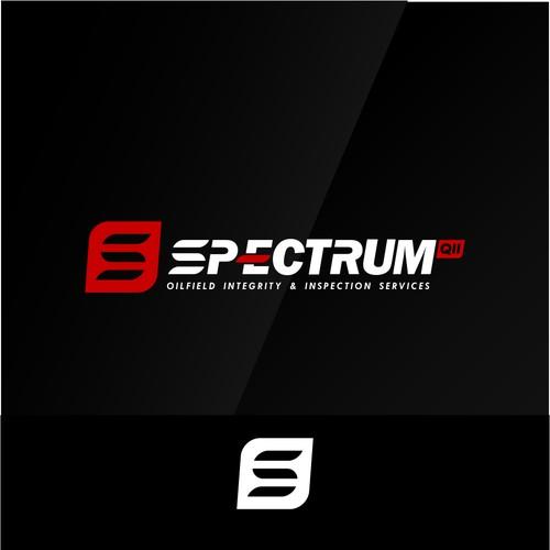 SPECTRUM QII