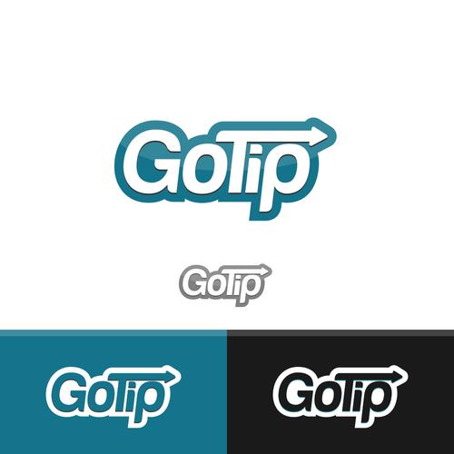gotip