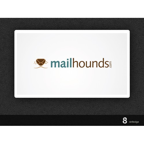 Mail Hounds