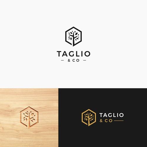 Taglio & Co