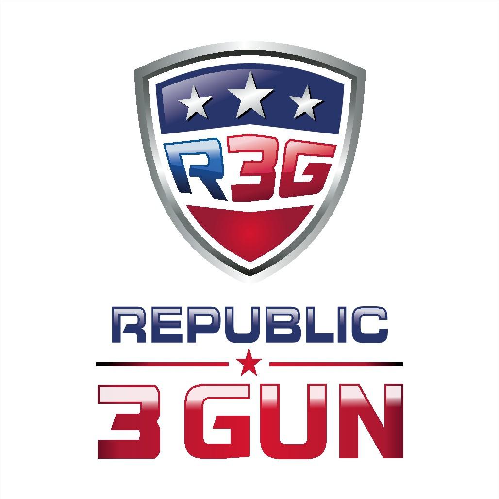 Shooting Club Logo